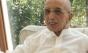 Recompensă de 500.000 euro la șase ani de la dispariția kuweitianului Mohammed Albaghli în Cheia - Prahova