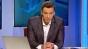 Referendum familie: Mircea Badea, reactie transanta