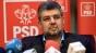 """Referendumul """"Fără penali în funcţii publice"""" se va organiza pe 23 august. Anunţul făcut de PSD"""