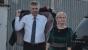 Regele duty-free de la Aeroportul Otopeni va deveni finul cuplului Pandele-Firea