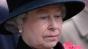 """Regina Elizabeth a II-a a Marii Britanii: """"Puneţi capăt Brexit-ului!"""""""