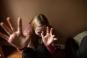 Registrul pradatorilor sexuali a fost lansat si in Romania. Cum va contribui  acesta la prevenirea abuzurilor si violurilor