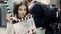 Regizorul Luc Besson este acuzat de viol