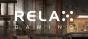 Relax Gaming isi extinde prezenta in Regiunea Baltica a Euro