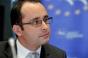 Replica lui Cristian Busoi la acuzatiile care i s-au adus referitor la scandalul din avionul de Bruxelles