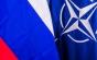 Reuniune a Consiliului NATO-Rusia pentru evitarea unei curse a înarmării în Europa