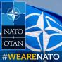 Reuniune de urgență a conducerii NATO. Pompeo: Trupele americane ar putea fi ținta unor represalii ale Iranului