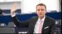 Reuters: Siegfried Mureșan va fi propus de guvernul Orban în funcția de comisar european