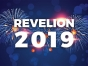 Revelion 2019: unde se organizează concerte în Bucureşti