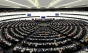 Rezoluţia privind statul de drept în România va fi discutată azi în Parlamentul European