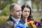 Rezultate preliminare alegeri Moldova 2019: Socialistul Ion Ceban este câştigător cu greu în cursa pentru Primăria Chişinăului