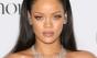 Rihanna a refuzat să cânte la Super Bowl 2019 din solidaritate cu persoanele de culoare agresate de poliția americană