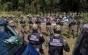 Risc de război în inima Europei. Forţele din Belarus au deschis focul asupra trupelor poloneze de la graniţă