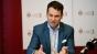 Robert Negoita a platit printr-o firma de casa infiintata cu doua zile inainte de licitatie 100.000 de euro pe pensule si trafaleti