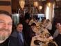 Robert Negoita isi pregateste terenul pentru defectarea la PRO România