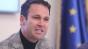 Robert Negoita, primarul sectorului 3 nu va mai candida la alegerile locale din partea PSD