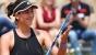 Roland Garros. Garbine Muguruza, în sferturi