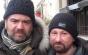 Român mort în chinuri cumplite: bătut şi incendiat în Italia. Ucigaşii săi, pedepsiţi exemplar de magistraţi