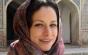 Românca din Afganistan care refuză să se întoarcă în ţară. Motivul care stă la baza deciziei surprinzătoare