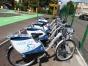 Români din Braşov, membri într-o reţea care fura biciclete din Koln. Cum acţionau hoţii