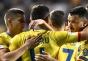 România a câștigat amicalul cu Israel