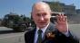 """România și Rusia vor avea graniță terestră directă: """"Vladimir Putin va înconjura Ucraina și va tăia accesul acestui stat la Marea Neagră!"""""""