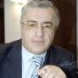 România la Bruxelles şutuită şi fără lobby de ţară