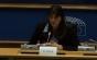 România nu va participa la negocierile Consiliului UE cu Parlamentul European pentru procurorul-şef european