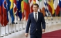 România preia astăzi simbolic preşedinţia Consiliului UE. Cancelarul austriac, în vizită la Bucureşti