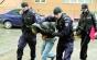 România, raiul infractorilor pentru fapte cu violenta. Altfel, masura eliberarilor compensatorii din perspectiva recidivei a fost buna!