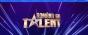 Românii au talent 2020. Cine a câștigat marele premiu de 120.000 de euro