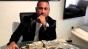 """Românul David Oancea, alias """"Vegas Dave"""", a castigat milioane de dolari din pariuri sportive și ponturi in SUA"""