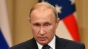 "Romania, amenintata de Rusia! Putin a facut un anunt de ultima ora: ""Va fi fara pereche in lume"""