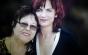 Romania anormala: O femeie a trebuit să câştige în instanţă tratamentul gratuit pentru cancer