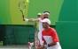 Romania invinge Luxemburg si se califica in turul doi al Grupei a II-a din Cupa Davis