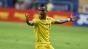 Romania s-a calificat în semifinale la EURO U21, dar au fost şi clipe-şoc: soţia lui Manea, lovită