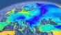 Romania se va confrunta cu un val de aer polar! Temperaturile vor fi...
