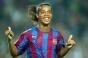 Ronaldinho pus în libertate după aproape sase luni de detenţie în Paraguay