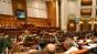 Ruptură în Coaliţie, ALDE a votat alături de opoziţie împotriva PSD