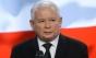 Rusia a lansat un atac cibernetic de mare anvergură împotriva Poloniei