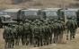 """Rusia ameninţă cu """"rispostă militară imediată dacă soldaţii ruşi de menţinere a păcii sunt blocaţi pe Nistru"""""""