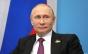 Rusia: Duma de Stat aprobă modificările constituţionale care i-ar permite lui Vladimir Putin să rămână preşedinte până în 2036