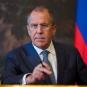 Rusia își suspendă misiunea permanentă la NATO și închide biroul Alianței de la Moscova