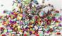 S-a gasit medicamentul care oprește transmiterea virusului SARS-CoV-2