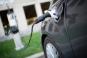 S-a inventat bateria minune pentru masinile electrice: Durata de viata, similara cu modelele de la automobile pe benzina