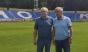 S-a schimbat modificarea: Mircea Lucescu a plecat marți spre Kiev, acolo unde ar urma să o preia totuși pe Dinamo