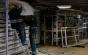 S-a speriat de procurori: Primarul Cristian Popescu Piedone a demolat chioşcurile ilegale de la staţia de metrou Izvor ca sa nu fie arestat!