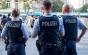 Saci de cadavre şi liste ale inamicilor politici: planul pentru sfârşitul lumii al unor ofiţeri de poliţie şi rezervişti de extremă dreaptă din Germania