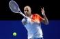 Salt spectaculos al lui Marius Copil în clasamentul ATP. Tenismenul a urcat 33 de poziţii
