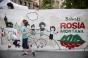 Salvăm Rosia Montană sau patru miliarde de dolari? Guvernul opreste includerea localităţii în Patrimoniul UNESCO